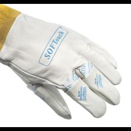 Hegesztő kesztyű Javító és megerősítő klt. WELDAS Glove Medic™ 10-1911/UL(3db/cs)
