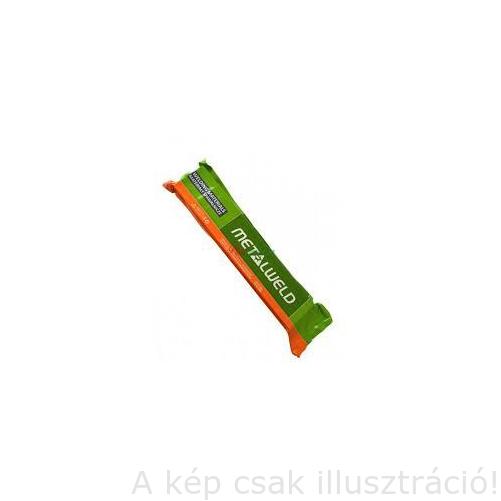 Öntvény Castweld Ni 2,5x300mm, 1,4kg/csomag(AWS A-5.15: E Ni-CI; EN ISO 1071-A: E C NI CI1) Metalweld