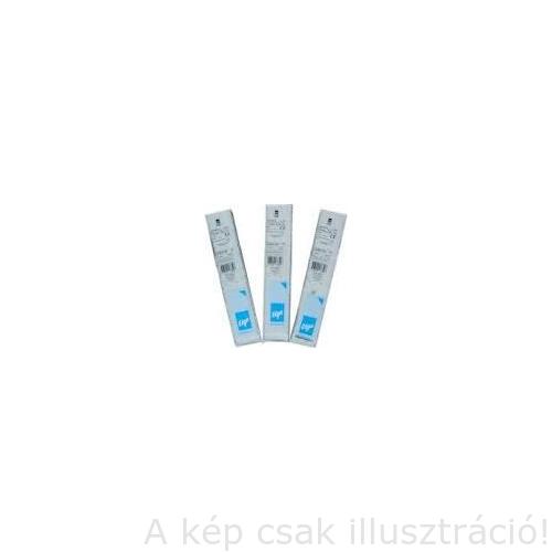 Bázikus bevonatú elektróda Elga P48 P(csövekhez) 2,5x350mm (AWS A5.1:E 7018-H8) 4,2kg/cs. 12,6kg/kart, Lot.:191906