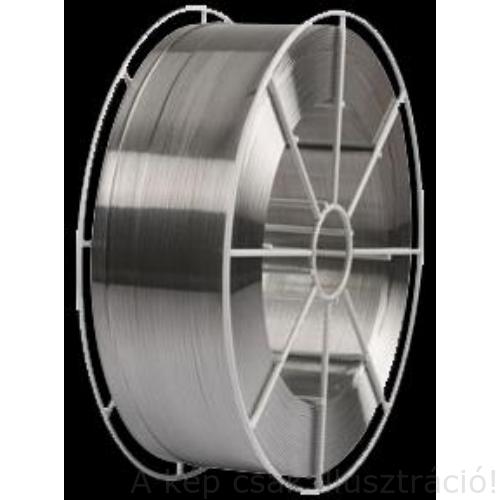 MIG AlSi5 1,2mm 7kg/cs huzal (4043) SYN-Novametal