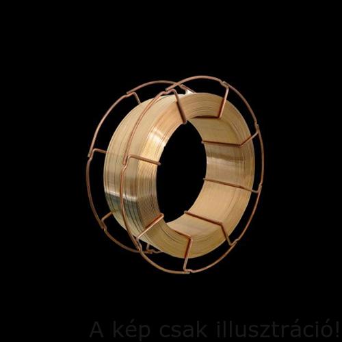 MIG CuSn 1,2mm K300/15kg