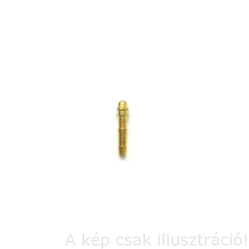 "Tömlővég 1/4""  4mm, 10db/csomag,     GCE   14066500"