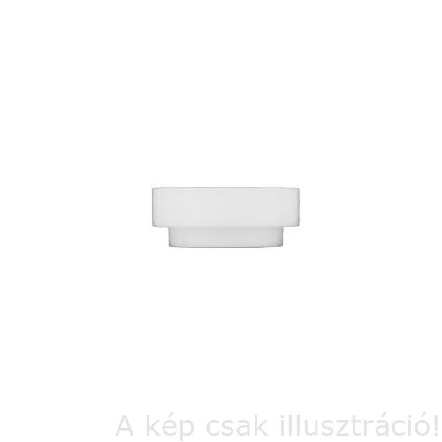 AVI/TIG teflon szigetelő SR9/20 (Normál ) Iweld