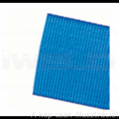 MIG/MAG Kábelborítás külső TBi 511-es pisztolyhoz 28x1,5mm kék 8307P283100