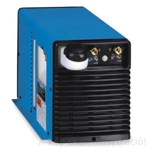 Miller vízhűtőkör COOLMATE 1.3 CE - 115 V, 300972