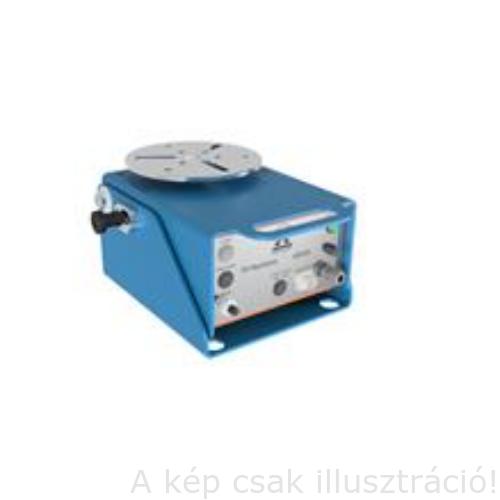 Welding positoners  (hegesztési pozicionáló)   50 kg  TR-Machinery WP005