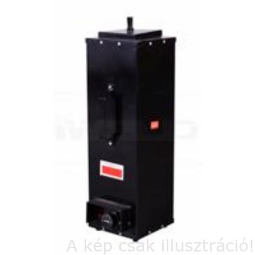 Elektróda HŐNTARTÓ 230V/400W/9kg 9 kg elektróda tárolására alkalmas 30-150 C°-on IWELD 800EOVEN4000W9