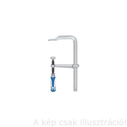 Párhuzamszorító billenő markolat 300x140/25x12mm Spiral CraftLine 2062-046