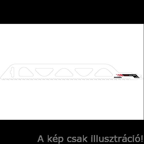 """Metabo kardfűrészlap """"expert brick"""" 455 x 1,5 mm METABO 631918000"""