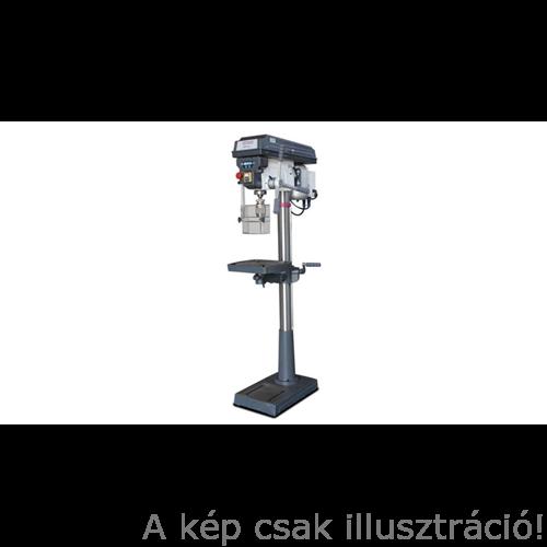 Fúrógép  OPTIdrill D 26Pro  OPTIMUM   3003030